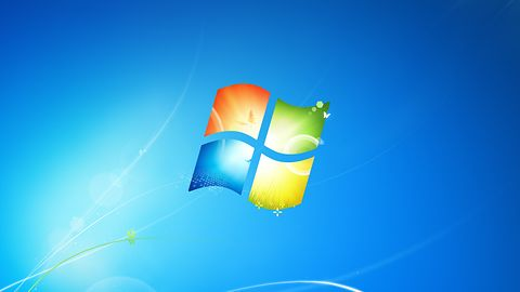Windows 10 może wyglądać jak Windows 7. Jak dostosować interfejs?