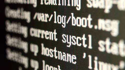 Linux 4.4 ze wsparciem na 2 lata, przynosi grafikę 3D dla maszyn wirtualnych