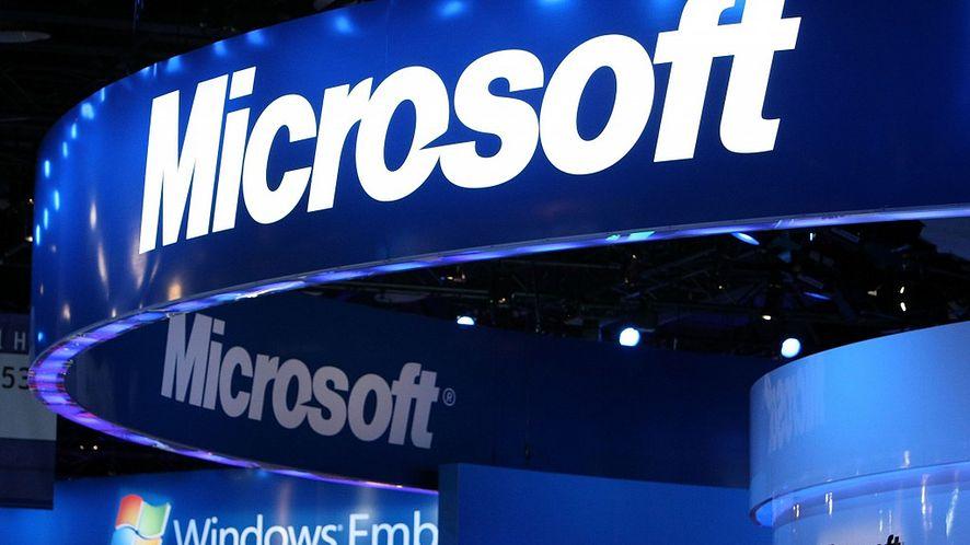2.6 miliarda dolarów jako zachęta dla firm do tworzenia urządzeń z Windows Phone? Microsoft nie mówi nie