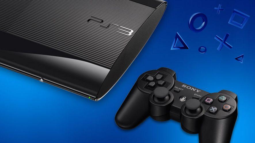 PlayStation 3 odchodzi na emeryturę – czy emulator RCPS3 je zastąpi?