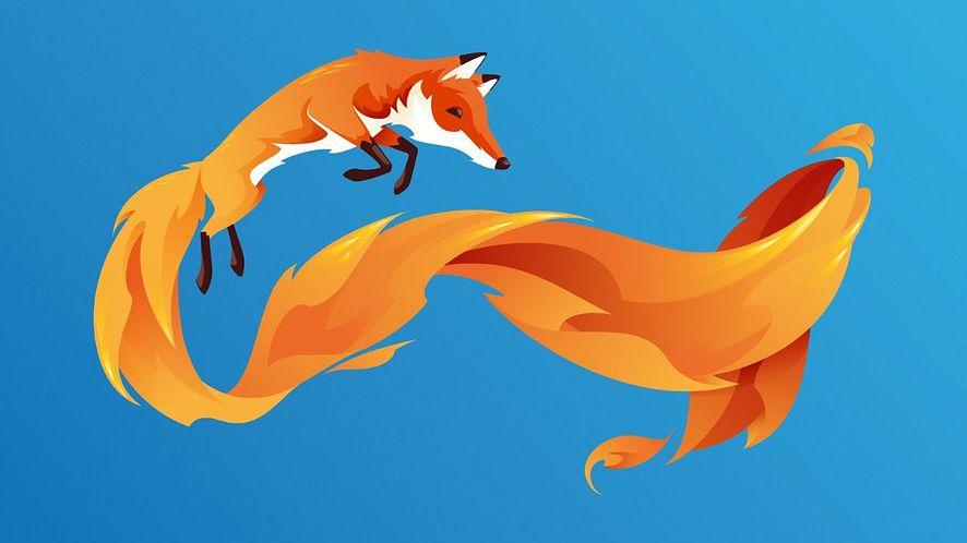Firefox Photon to więcej niż wygląd: nowe ustawienia i panel boczny