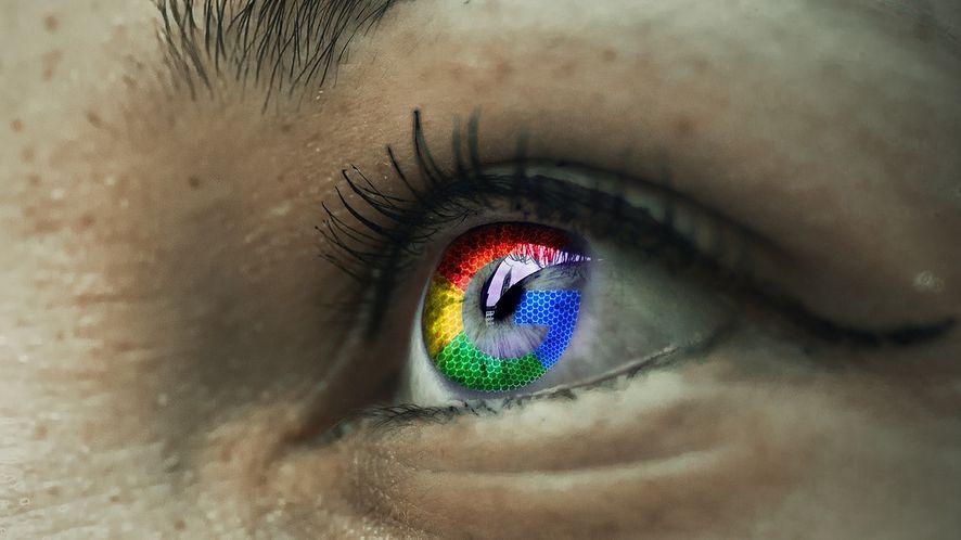 Google I/O 2017 zaczyna się dzisiaj: nasze prognozy i spekulacje