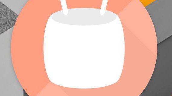 Nazwę nowej wersji Androida wybiorą użytkownicy z całego świata?