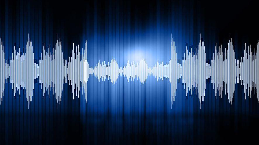 Jak na Androidzie odtwarzać muzykę z YouTube w tle? Ujarzmiamy Xposed