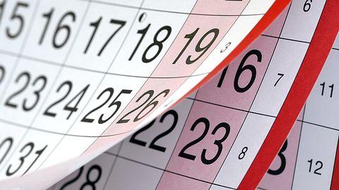 Kalendarz Google teraz z załącznikami w wydarzeniach