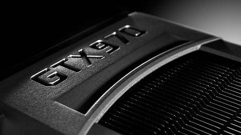 Kupujący domagają się zwrotów za GTX 970, a NVIDIA pracuje nad poprawką