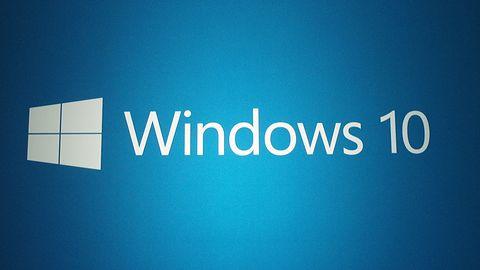 Windows 10 za darmo dla posiadaczy starszych wersji i z wieloma nowościami