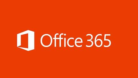 Office 365 będzie się uczyło swoich użytkowników, tak jak Bing uczy się Internetu