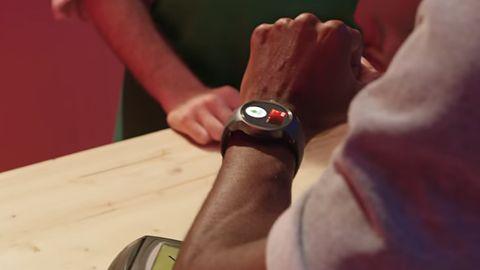 Android Wear 2.0 wydany: smartwatche bardziej smart i nowe zegarki LG