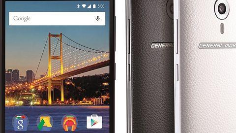 Tanie smartfony Android One trafiają do USA, ale to w Polsce byłyby hitem
