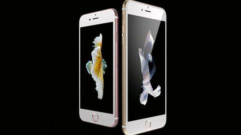 iPhone 7 jednak ze złączem jack, pojawi się też wersja Dual SIM?