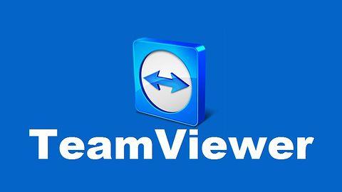 TeamViewer zaatakowany, użytkownicy okradzeni, ale kto tu faktycznie zawinił?