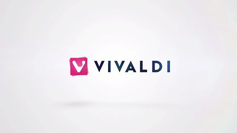 Vivaldi dostępny w wersji 1.2 – tworzenie gestów myszy w rękach użytkowników