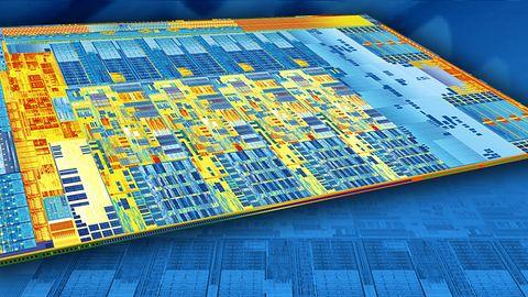 Przetestuj sprzęt od Intela – kolejna grupa szczęśliwców wybrana!