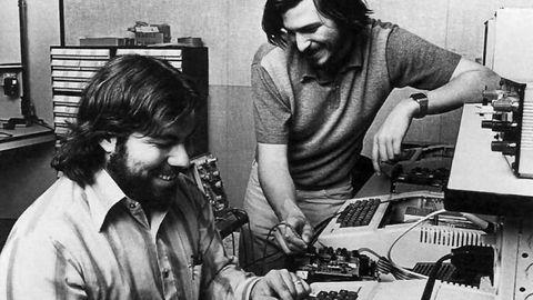 Steve Wozniak krytycznie o Uberze: wyzysk i ryzyko monopolu