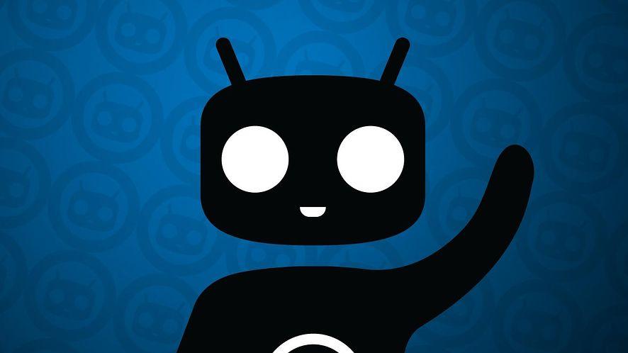 Aplikacje Microsoftu będą preinstalowane w Cyanogen OS