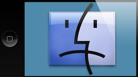 Urządzenia iOS z jailbreak na celowniku atakujących: hasło do Apple ID zagrożone