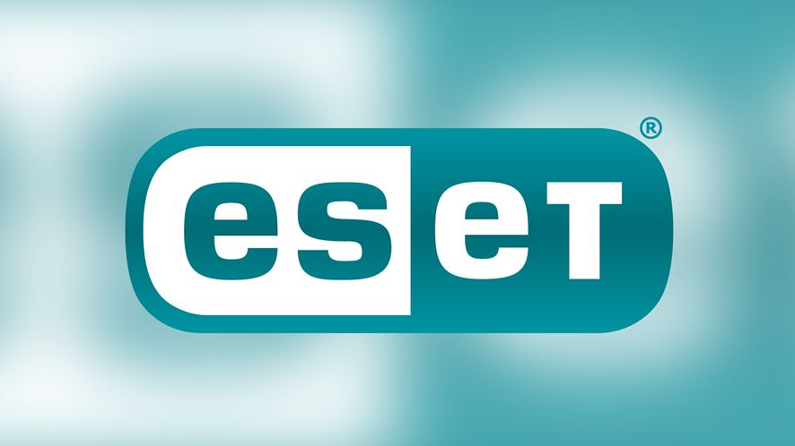 ESET Internet Security 2018: sprawdzamy możliwości najnowszego pakietu