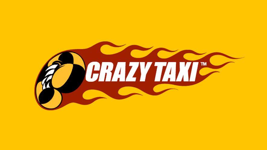 Mobilna wersja Crazy Taxi od teraz dostępna za darmo