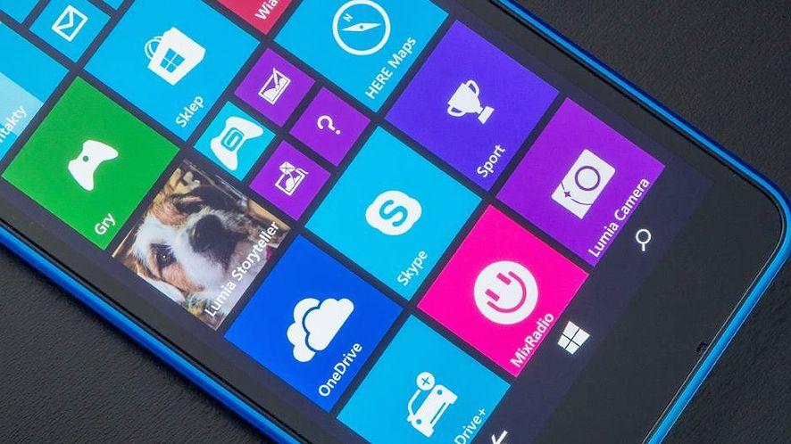 Koniec Skype'a na Windows Phone 8 i 8.1 już 1 lipca. Czym go zastąpić?