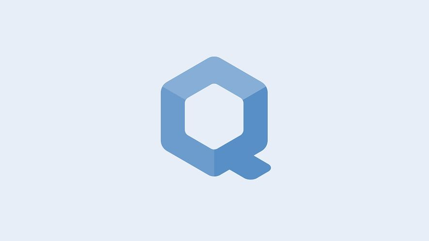 Stabilny Qubes OS 3.0 przynosi bezpieczniejsze korzystanie z Tora i wirtualizacyjną swobodę