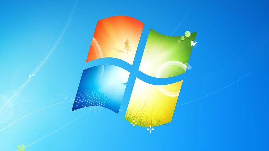 Jak odinstalować Windows 10 i wrócić do poprzedniego systemu?