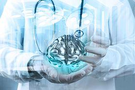 Neurolog - kim jest i jakie choroby leczy? Kiedy zgłosić się do neurologa?