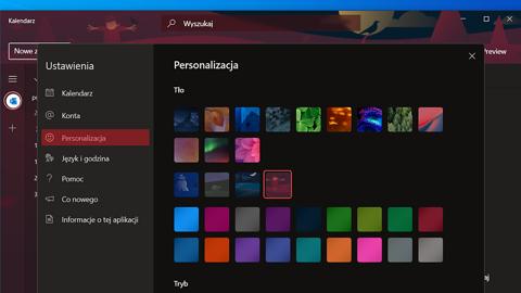 Windows 10: Sun Valley odmieni interfejs systemu. Dokumentacja zdradza szczegóły