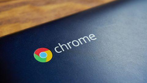 Acer Chromebook 712. Notebook certyfikowany jako zabawka, i to tak na poważnie