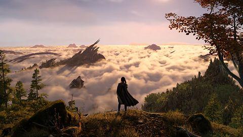 Sony na CES 2021. Ujawniono daty premier gier na PS5 i inne platformy