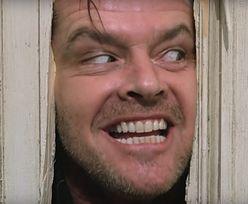 Kultowe filmy Stanleya Kubricka. Rozpoznasz po jednym kadrze?