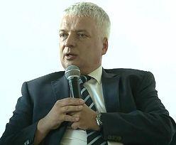 """Robert Gwiazdowski odpiera zarzuty. """"RPO jest potrzebny w systemie..."""""""