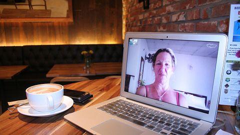 Nowy Skype powstaje na bazie technologii Facebooka. To koniec aplikacji UWP?