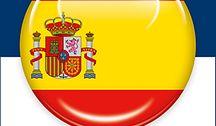 Hiszpański fiszki 1000 najważniejszych słów i zdań + CD