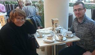 Schorowana kobieta dostała mandat za sprzedawanie kanapek. Jej historia poruszyła całą Polskę