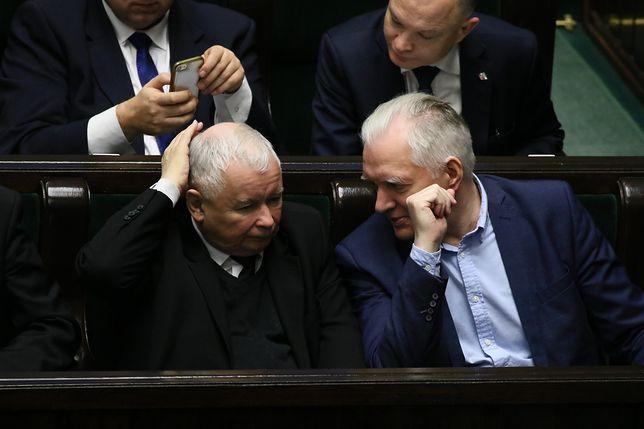 Rumunia oburzona porównaniem do Polski. Mocne oskarżenie