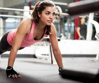 Jak dokładnie wygląda trening funkcjonalny i jakie daje efekty?