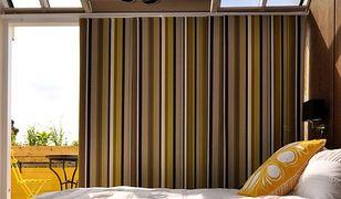 Ile kosztują okna dachowe oraz ich montaż?