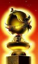 Ogłoszono nominacje do Złotych Globów