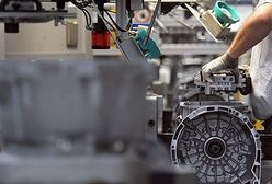 W Tychach będą produkowane silniki najnowszej generacji