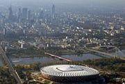 Polska na Euro 2012 straci miliony