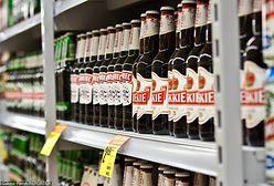 Piwo droższe niż rok temu. Najbardziej poszły w górę najtańsze trunki