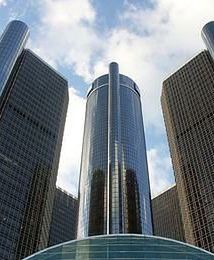 Wadliwe stacyjki. Sąd Najwyższy w USA odrzucił odwołanie General Motors