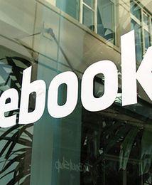 Mark Zuckerberg przeznaczy 99 proc. udziałów w Facebooku na cele charytatywne