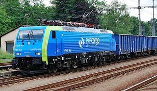 Ponad 3 tys. osób opuści Grupę PKP Cargo w ramach dobrowolnych odejść