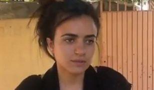Niemcy: była niewolnica seksualna ISIS spotkała swojego oprawcę na ulicy