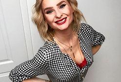 Izabela Sakutova: Kobiety wstydzą się swoich biustów, nie lubią ich