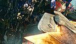 [wideo] ''Transformers 3'' - symfonia chaosu Michaela Baya