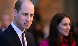 Bądź jak książę William