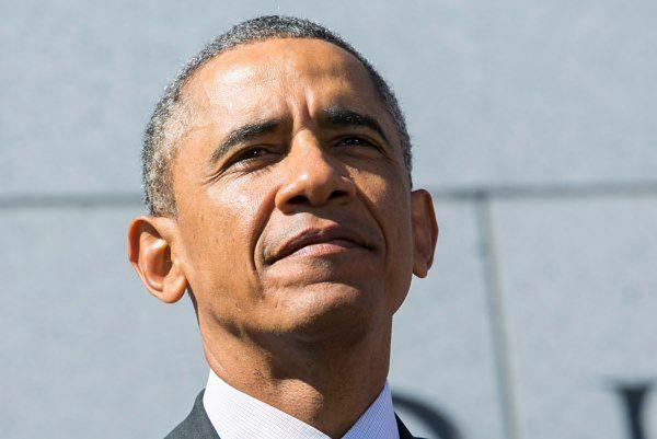 Barack Obama zapowiada dodatkowe kontrole na granicach w związku z Ebolą